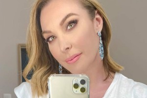 Χαμός με την Τατιάνα Στεφανίδου - Οι αντιδράσεις στα social media που τη σοκάρουν