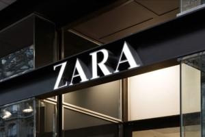 ZARA: Αγόρασε το ριγέ μπλέιζερ που θα απογειώσει τις εμφανίσεις σου
