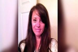 42χρονη οδηγούσε μέσα στη νύχτα όταν ένας αστυνομικός της έκανε νόημα να σταματήσει. Δεν περίμενε όμως αυτή την κατάληξη…