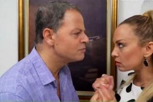 Διλήμματα: Η Νάταλι έχει παράλληλη σχέση με τον κουνιάδο της και τον...