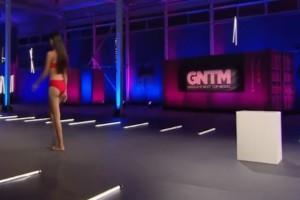 GNTM 3: Η οντισιόν της 18χρονης τσιγγάνας που τρέλανε τους κριτές
