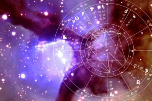 Ζώδια: Τι λένε τα άστρα για σήμερα, Δευτέρα 28 Σεπτεμβρίου;