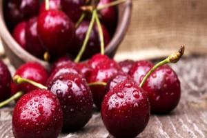 5 τροφές που μας εξαντλούν και απορροφούν όλη την ενέργεια