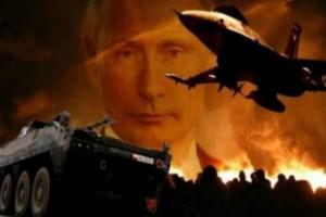 """""""Η μοίρα του κόσμου εξαρτάται από..."""" - Προφητεία σοκ για το τέλος του κόσμου"""