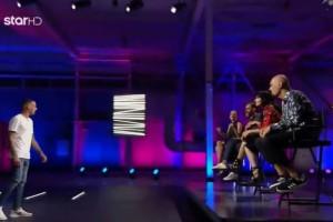 GNTM 3: Δείτε τα highlights από το χθεσινό (14/09) επεισόδιο