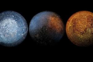 Ζώδια: Τι λένε τα άστρα για σήμερα, Δευτέρα 21 Σεπτεμβρίου;