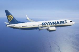 30 ευρώ μετ' επιστροφής με την Ryanair: Απίθανη προσφορά για φοβερό προορισμού του εξωτερικού!