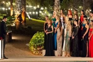 The Bachelor: Τόσα χρήματα παίρνουν τα κορίτσια του ριάλιτι!