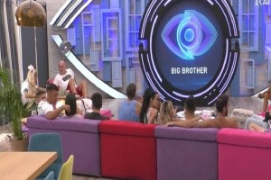 Big Brother μέγα spoiler: Αυτός κερδίζει το βέτο και αυτός την ασυλία!