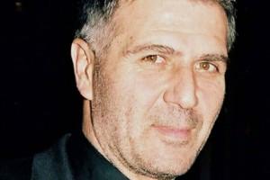 """""""Ήταν αυτοκαταστροφικός"""" - Αποκάλυψη σοκ για τον Νίκο Σεργιανόπουλο"""