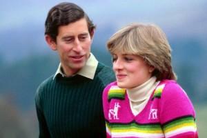 """Σκάνδαλο με την πριγκίπισσα Νταϊάνα - Η κίνηση πριν το θάνατο που """"έφερε"""" την οργή της οικογένειας"""