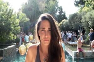 Χωρισμός στην «Αγγελική» - Καταιγιστικές εξελίξεις