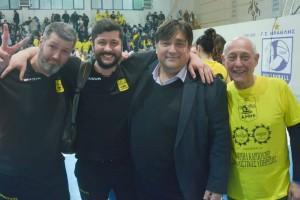 Σοκ: Πέθανε από κορωνοϊό ο Θωμάς Αλεξόπουλος
