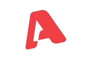Ραγδαίες εξελίξεις στον Alpha - «Κόπηκε» πρόγραμμα… πριν καν αρχίσει