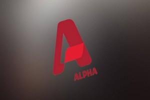 Βαρύ πένθος στον Alpha: Νεκρός από κορωνοϊό έφερε την θλίψη