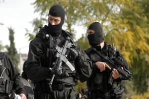Κουκάκι: Στη φυλακή ο 42χρονος που συνελήφθη από την Αντιτρομοκρατική