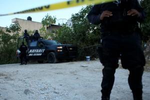 Φρίκη: 44χρονος δημοσιογράφος βρέθηκε αποκεφαλισμένος