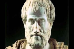Δείτε τι είπε ο Αριστοτέλης πολλά χρόνια πριν - Σας θυμίζει κάτι;