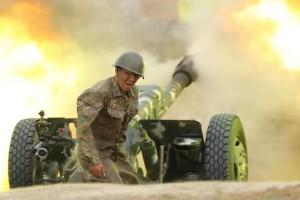 Συμβούλιο Ασφαλείας του ΟΗΕ: «Άμεση διακοπή των συγκρούσεων στο Ναγκόρνο Καραμπάχ»