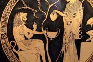Τι έτρωγαν οι Αρχαίοι Έλληνες; Οι τροφές που τους χάριζαν μακροζωία