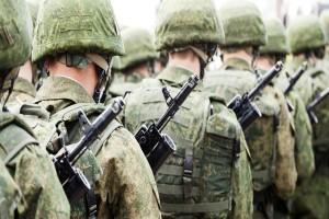 Αύξηση της στρατιωτικής θητείας: Ποιοι θα υπηρετούν 12 μήνες και ποιοι 9;