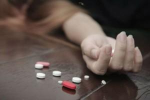 Αυτοκτόνησε 38χρονη - Τραγωδία στην Πάτρα