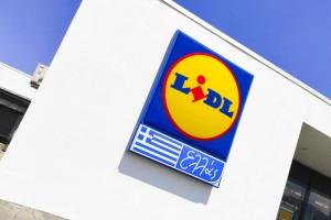 """""""Πανικός"""" στα καταστήματα Lidl από σήμερα, Δευτέρα - Τι συμβαίνει;"""