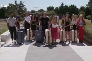 GNTM 3: Σαρωτικές αλλαγές στο ριάλιτι μόδας - «Κάγκελο» οι διαγωνιζόμενοι (Video)