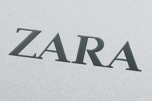Τα Zara ξεπουλάνε - Αγοράστε πουλόβερ για τα πρώτα κρύα μόνο με 7,99 € από 15,95