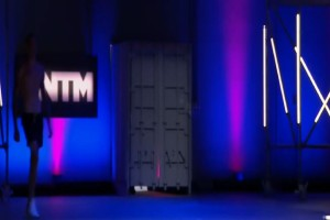 GNTM 3: O 22χρονος που «μάγεψε» τη Ζενεβιέβ (Video)