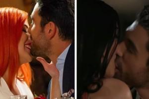 "The Bachelor: Έπαιξε μπάλα σε διπλό ταμπλό ο Βασιλάκος - Οι ""καυτές"" στιγμές και τα ξεκατινιάσματα"