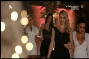 The Bachelor Highlights: Η συνωμοσία, οι… αισθησιακές στιγμές με την 38άρα και η παίκτρια που αποχώρησε
