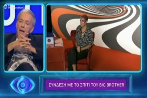 Big Brother: Έβαλε απέναντί του τον Θέμη ο Ανδρέας Μικρούτσικος - Το σχόλιο για τον παίκτη