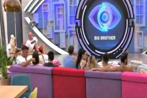 Big Brother: Αυτός είναι ο νέος αρχηγός της εβδομάδας (Video)