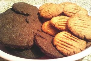 Χάσε τα κιλά που θέλεις σε χρόνο ρεκόρ με τη δίαιτα του μπισκότου με κανέλα