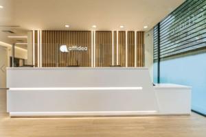 Ξεκίνησε να λειτουργεί η Affidea Ψυχικού σε νέες εγκαταστάσεις