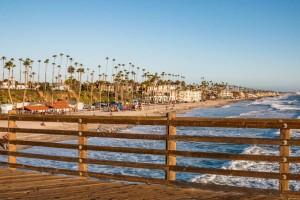 Τραγωδία στην Καλιφόρνια: Οδοστρωτήρας πάτησε γυναίκα που...
