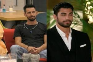 Τραγική είδηση για το Big Brother και το The Bachelor - ΣΚΑΪ και Alpha ετοιμάζουν ραγδαίες αλλαγές
