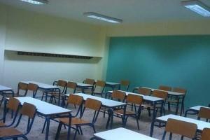 «Αυτό θα γίνει σε περίπτωση κρούσματος» - Απαντήσεις της Νίκης Κεραμέως για τα σχολεία