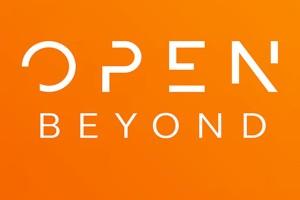 Απογοήτευση στο Open: Δεν περίμεναν τέτοια εξέλιξη
