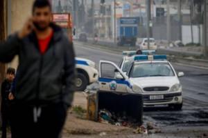 Θρίλερ με τα κίνητρα της διπλής δολοφονίας στον Ασπρόπυργο - Τι ψάχνει η Αστυνομία