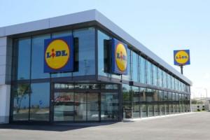 Έκλεισε κατάστημα Lidl - Έσκασε η είδηση