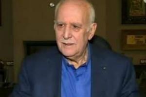 «Ζήσαμε δραματικές ώρες…» -Συγκλονίζει ο Γιώργος Παπαδάκης (Video)
