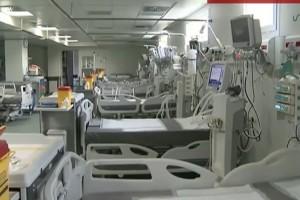 Κορωνοϊός: Ευχάριστα νέα για την 17χρονη - Η 40ήμερη μάχη με τον ιό στη ΜΕΘ (Video)