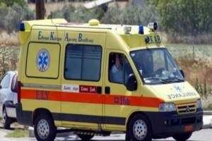 Σοκ στον Μπράλο: Πέθανε 36χρονος στον ύπνο του - Υποψίες για κορωνοϊό