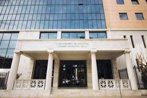 Κορωνοϊός: Κρούσμα στο Διοικητικό Πρωτοδικείο Αθήνας