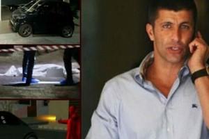Ραγδαίες εξελίξεις στην υπόθεση δολοφονίας του Γιάννη Μακρή - Βγήκε η απόφαση του δικαστηρίου (Video)