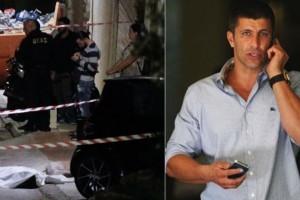 Δολοφονία Γιάννη Μακρή: Ραγδαίες εξελίξεις στην υπόθεση (Video)