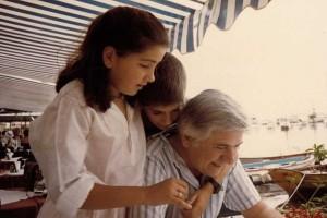 «Η ίδια αγάπη ζωντανή…» - Συγκινούν Κυριάκος Μητσοτάκης και Ντόρα Μπακογιάννη για τη δολοφονία του Παύλου