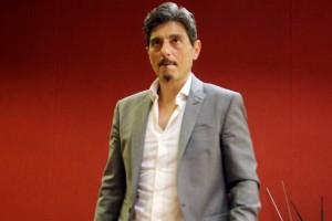 Παναθηναϊκός: Πέρασαν στον Δημήτρη Γιαννακόπουλο οι μετοχές της ΚΑΕ - Η πρακτική σημασία της κίνησης